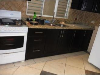 Muebles kap dise o y construcci n de muebles - Muebles de cocina de formica ...
